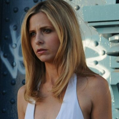 Image result for Buffy Summers