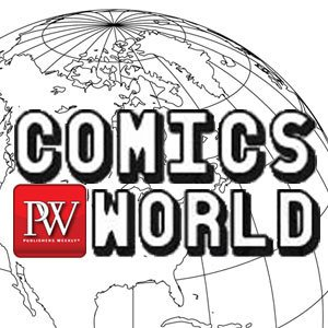 PW Comics World | Social Profile