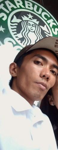 Efren Reyes Jr (@efrenlreyesjr) - 24.3KB