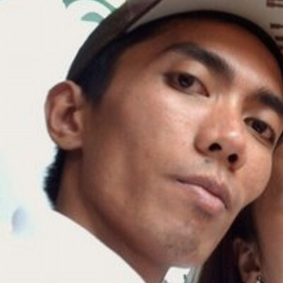 Efren Reyes Jr (@efrenlreyesjr) - 18.1KB