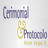 Cerimonial&Protocolo