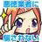 The profile image of gyousyaaku