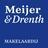 Meijer & Drenth