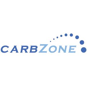 @CarbZone