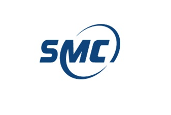 SMC of the Northeast Florida Builders Association Announces Laurel ...