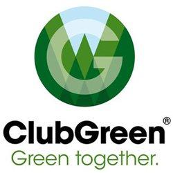Clubgreen logonieuw 400x400
