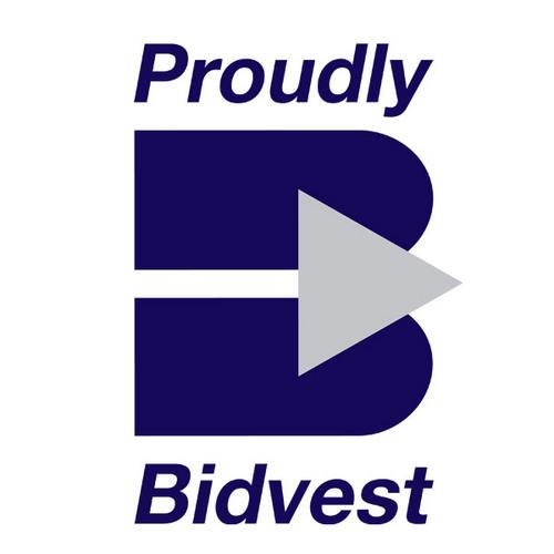 @Proudly_Bidvest