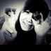 @iam_myoo