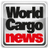 WorldCargo News