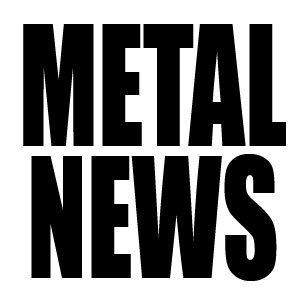 metal news nyheder