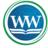 Winton Woods CSD