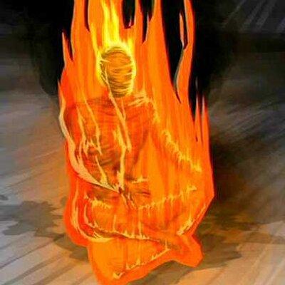 Image result for waking life burning man