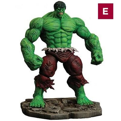 EDUCAUSE HULK | Social Profile