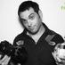 BigTom Photography