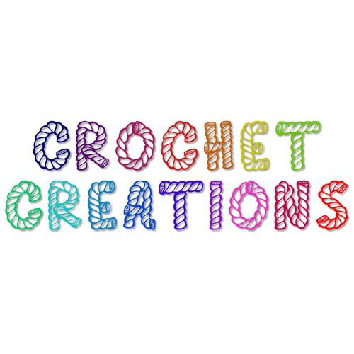 Crochet Creations (@CrochetNZ) Twitter