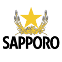 Photo of SapporoCanada's Twitter profile avatar