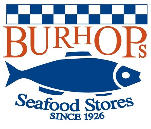 Burhop's Fish-Seafood-Hinsdale - Restaurant Reviews, Phone ...