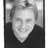 Brion Dinges