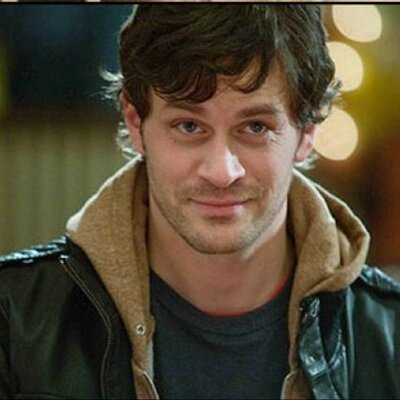 Tom Everett Scott | Social Profile