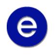 eStreetShops