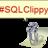 SQLClippy