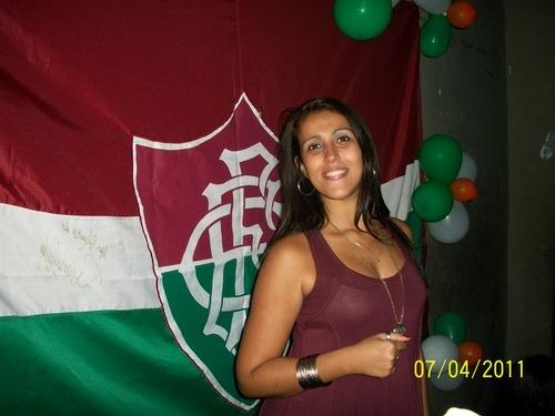 Carla Brasil Twitter