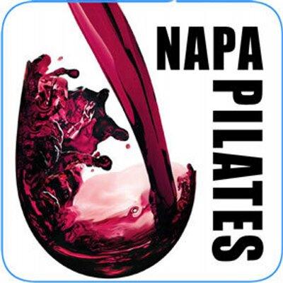 Pilates: Pilates Napa Valley