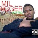 9 Mil Trigger(DJ 9) (@9miltrigger) Twitter