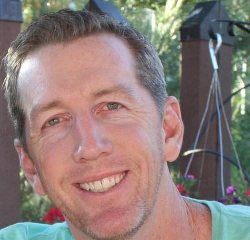 Joe McLean