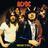 AC/DC lyrics
