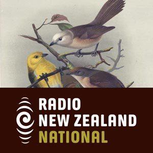@rnz_birds