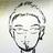 Chisei Takenouchiのアイコン