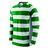 Morley Celtic FC