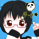 ゆーき (@0212yuuk2525) Twitter