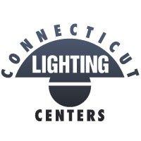 CT Lighting Centers  sc 1 st  Twitter & CT Lighting Centers (@CTLighting) | Twitter