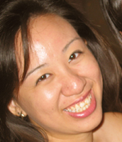 Lim May-Ann