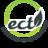 ECT_UK
