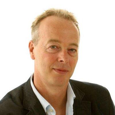 Phil Davies Net Worth