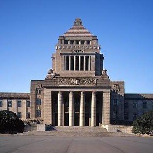 政治ニュース24 (@SeijiNews24) ...