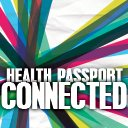 Health Passport | Social Profile