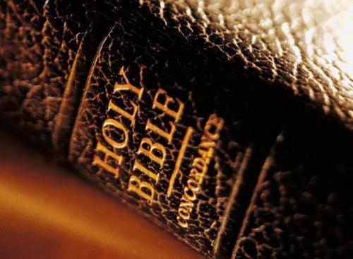 Media Tweets By Frases Da Bíblia At Fdbiblia Twitter