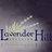 LavenderHillSpaSalon