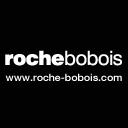 @RocheBoboisMX