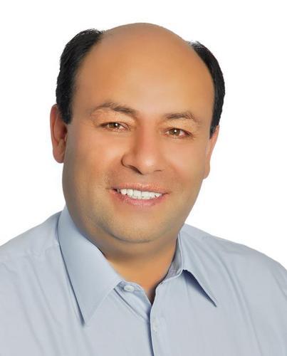 Juan David Balcero Balcero