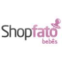 @ShopfatoBebes
