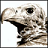 VultureMF