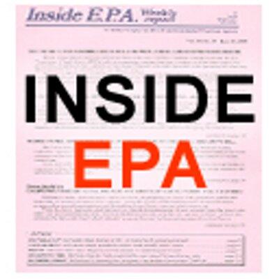 Résultats de recherche d'images pour «inside EPA logo»