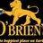 O'Brien's Pub, SD