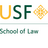 USF School of Law