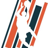 UAE HS Basketball